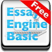 Essay Engine Basic for Free