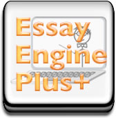 Essay Engine Plus